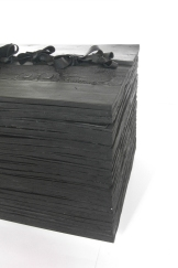 Caja fuertenº 1 (detalle)