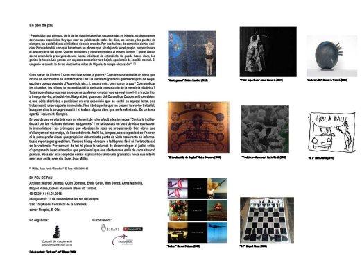 EXPOSICIÓ EN PEU DE PAUWEB_Página_2