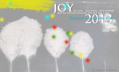 nadal2012-2web