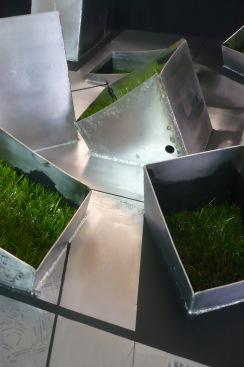 """Detall """"el patio de mi casa es particular"""" (2012)"""