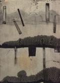 retalls de terra-1 (22 x 50 cm)