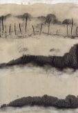 retalls de terra nº 2 (22 x 50 cm)