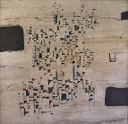 els-colors-de-la-terra-I-150x150-2015