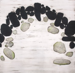 l'anima-de-les-pedres-4-150x150-2016